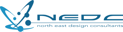 Website Designers in The North East