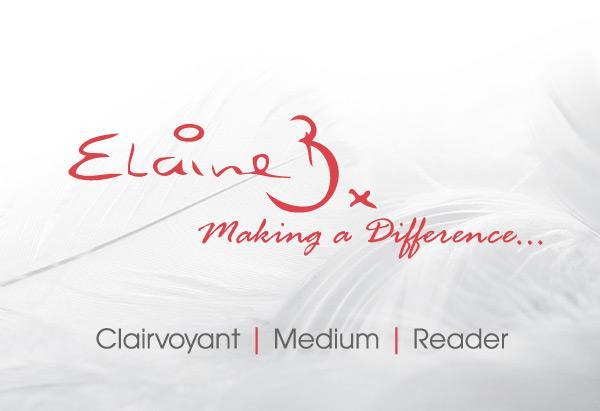 Elaine B