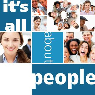 all-about-people