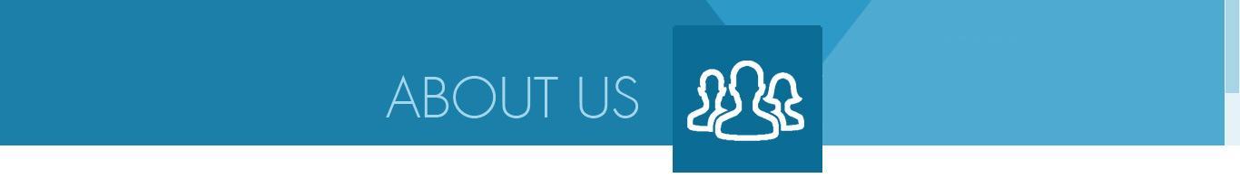 About NEDC: North East Website Designer